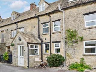 The Tannery, Bourton-on-the-Water