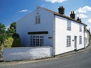 BAY HOUSE, Fakenham