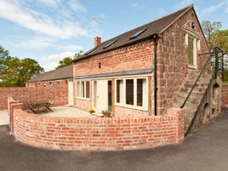 Grove Farm Cottage, Dorrington