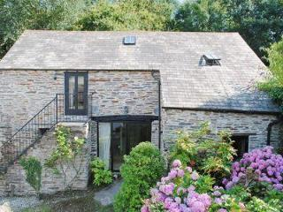 HARMONY COTTAGE, Dartington