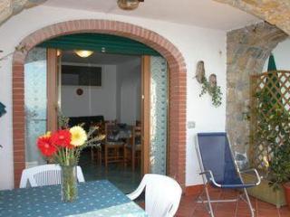 Appartamento Quadrifoglio, Amalfi