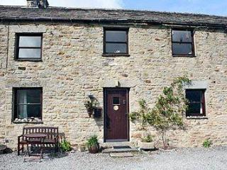 5 SWALLOWHOLM COTTAGES, Reeth