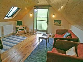 MILL MEADOW COTTAGE, Combe Martin