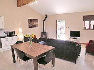 DRUM COTTAGE, Newton Abbot