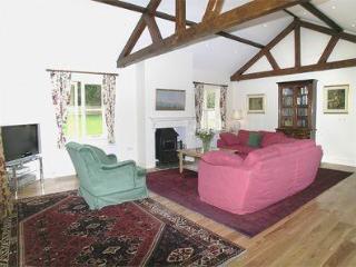 WARE HOUSE COTTAGE, Lyme Regis