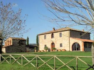 Casa Felice, Siena