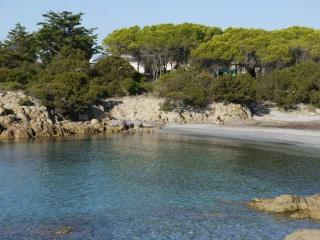 Professore Beach  2 - 72, Cala Liberotto