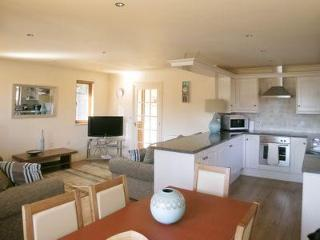FAIRWAYS LODGE, Bempton
