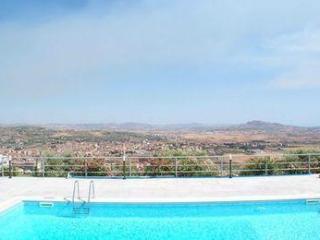 Aragona, Comitini