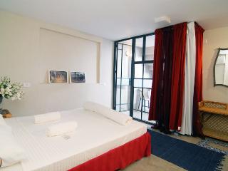 Eden House Standard Double/Twin Room (40)