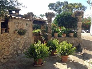 Pollensa holiday villa 5