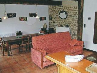 LA ROCHELLE NORMANDE, Avranches