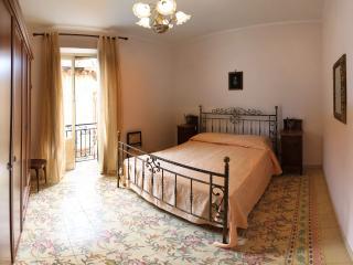 Centro storico - Appartamento Mercè, Trapani