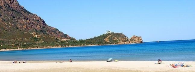 foxi manna beach