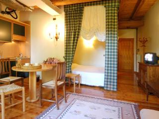 Relais Il Melograno - Junior apartment