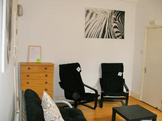 Trendy Shoreditch  Apartment 3, London