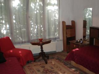 Apartamento entero hasta 4 personas, Sofía
