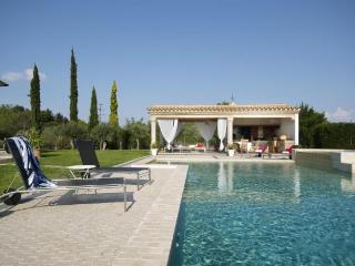 Pollensa luxury villa 6