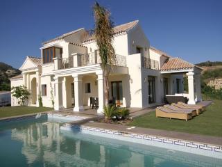 No11 Marbella Club Golf Resort
