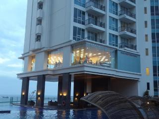 Ancol Ocean Residence, Jakarta