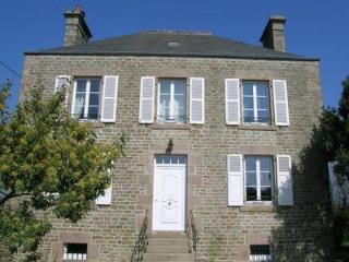 Tocqueville, Barfleur