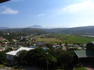 Ons Werf Self-Catering Flat, Mossel Bay