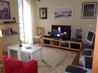 Appartamento in villetta, Magione