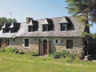 Penvenan, Côtes-d'Armor