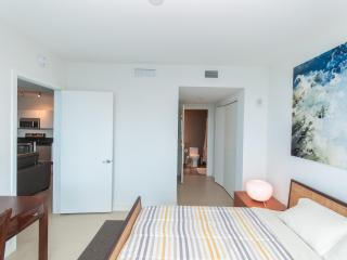 NEW! Ocean View Family Suite Monte Carlo Miami Beach