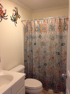 Bath 1 of 2