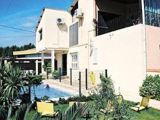 Pezilla-la-Riviere, Perpignan