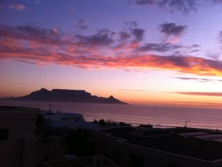 Bayview Holiday Apartment, Cape Town