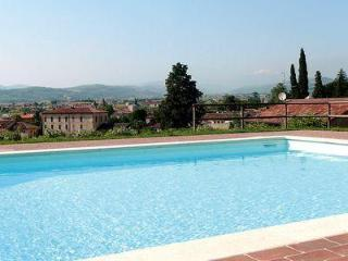 Calicanto 4, Verona