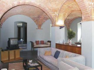 Giorgia 11, Monteleone d'Orvieto