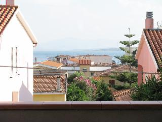 Nice home for rent in Golfo Aranci Sardinia