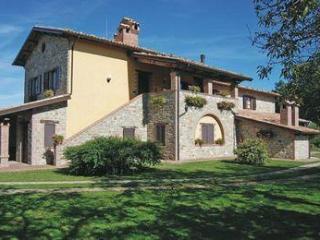Casale Di Montiepoli, Valfabbrica