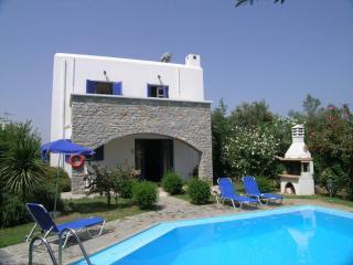 Villa Irini, Rethymnon