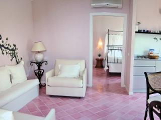 Villa Albarosa A, Vietri sul Mare