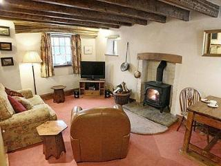 HARVEST COTTAGE, Llangollen