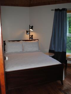 Comfortable3 bedrooms
