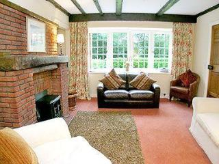 Broomriggs Cottage, Hawkshead