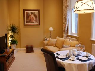 The Promenade Apartment - 5*, Cheltenham