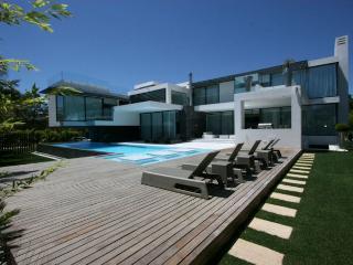 Villa Quinta Orchid
