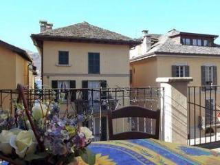 Casa Felice, Orta San Giulio