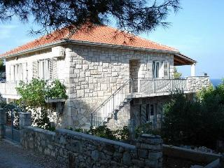Apartment, Croatia, Rogac
