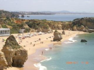 2 Bedroom Luxury Apartment - Sesmarias Albufeira near Sao Rafael beach.