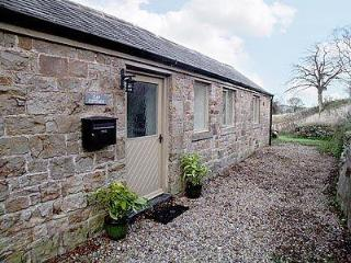 GAP COTTAGE, Haltwhistle