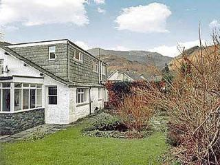 NEWFIELD COTTAGE, Coniston