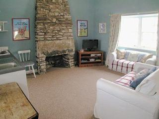 SNOPE COTTAGE, Haltwhistle