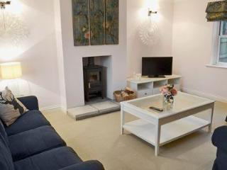TOWER COTTAGE, Morpeth
